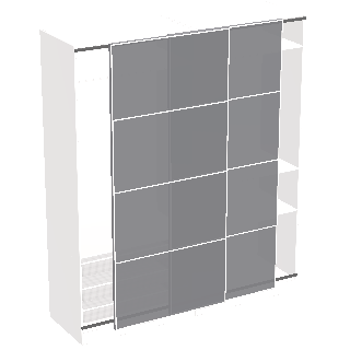ikea pax inneneinrichtung 150. Black Bedroom Furniture Sets. Home Design Ideas