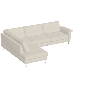 Preview of Rossano Sofa