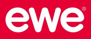 Logo of Ewe