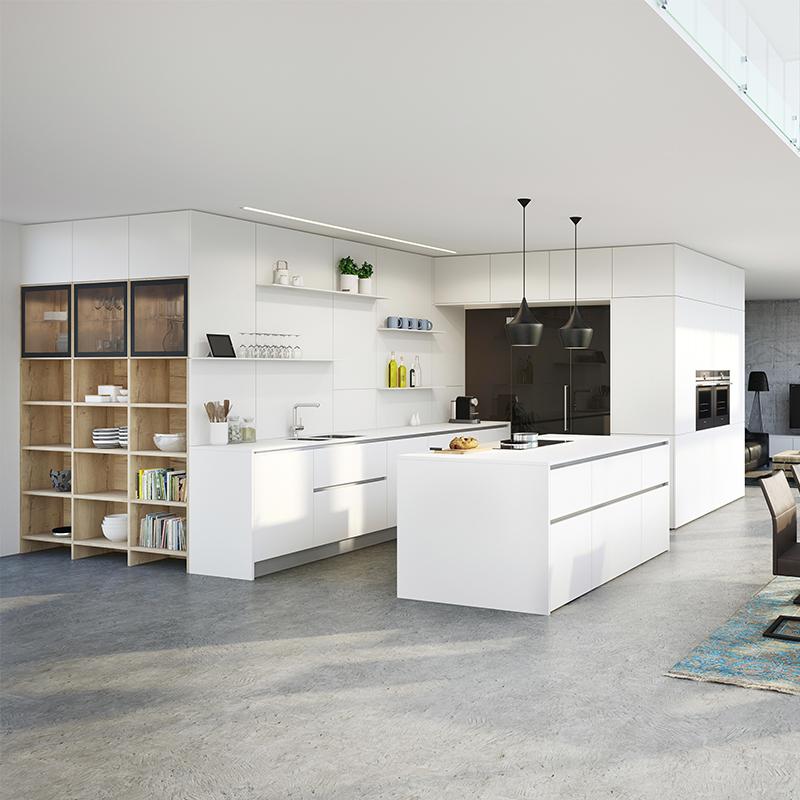 vida regalwand die sterreichische m belindustrie. Black Bedroom Furniture Sets. Home Design Ideas