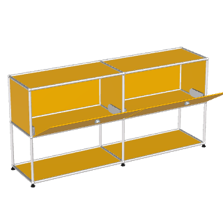 ber hmt yellow m bel katalog ideen die besten einrichtungsideen. Black Bedroom Furniture Sets. Home Design Ideas