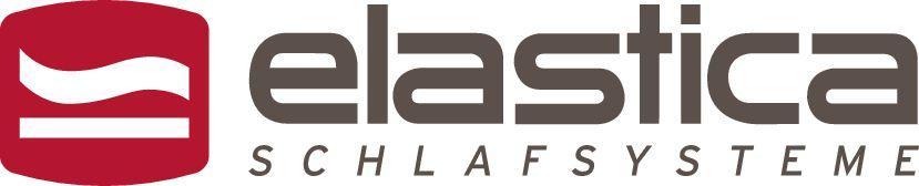Logo of Elastica