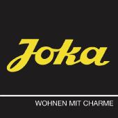 Logo of Joka
