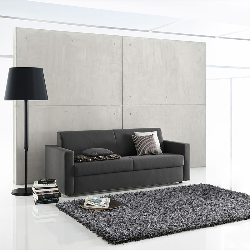 Marea Bettsofa