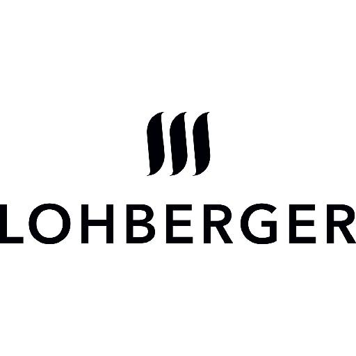 Logo of Lohberger