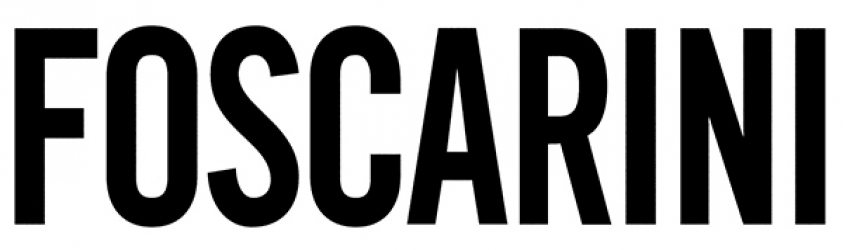 Logo of Foscarini