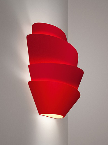 Cover of Foscarini