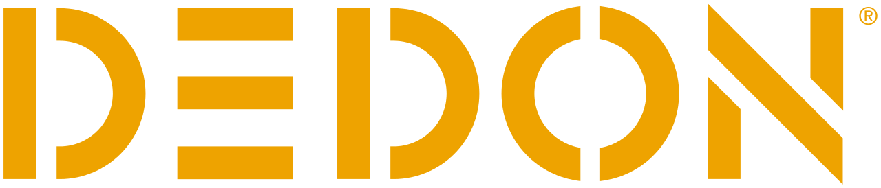 Logo of Dedon