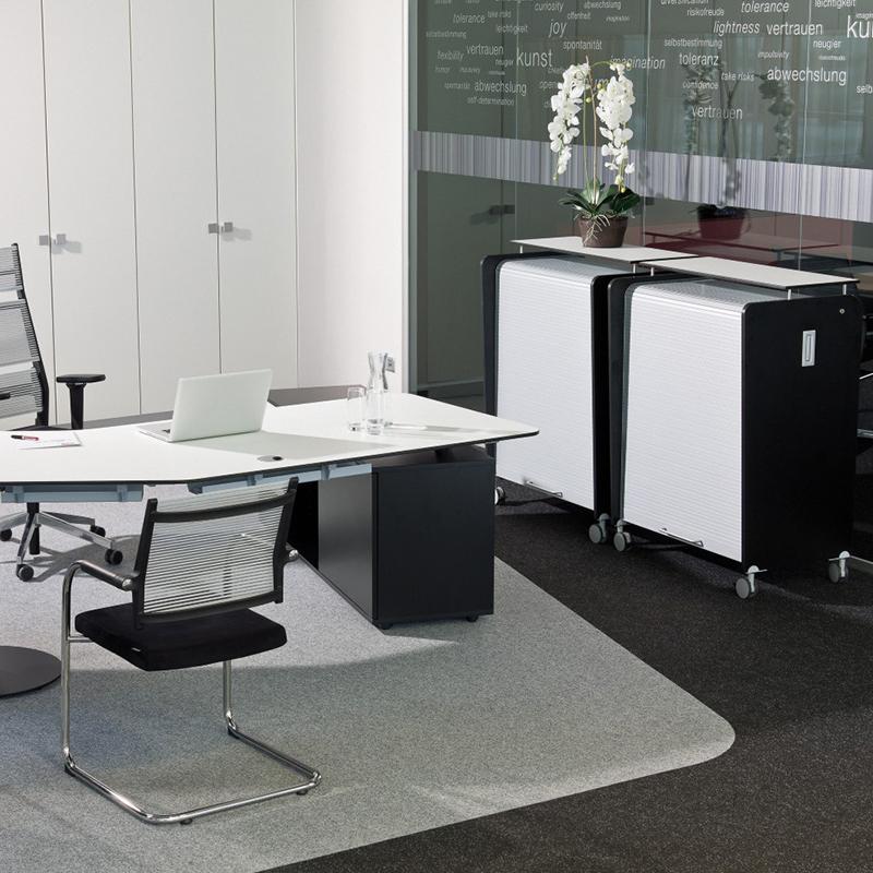 hali Bully - Austrian furniture industry - www.moebel.at