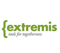 Logo of Extremis
