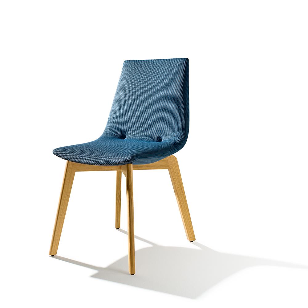 probiere gratis lui stuhl von team7 produkte in 3d vr und ar. Black Bedroom Furniture Sets. Home Design Ideas