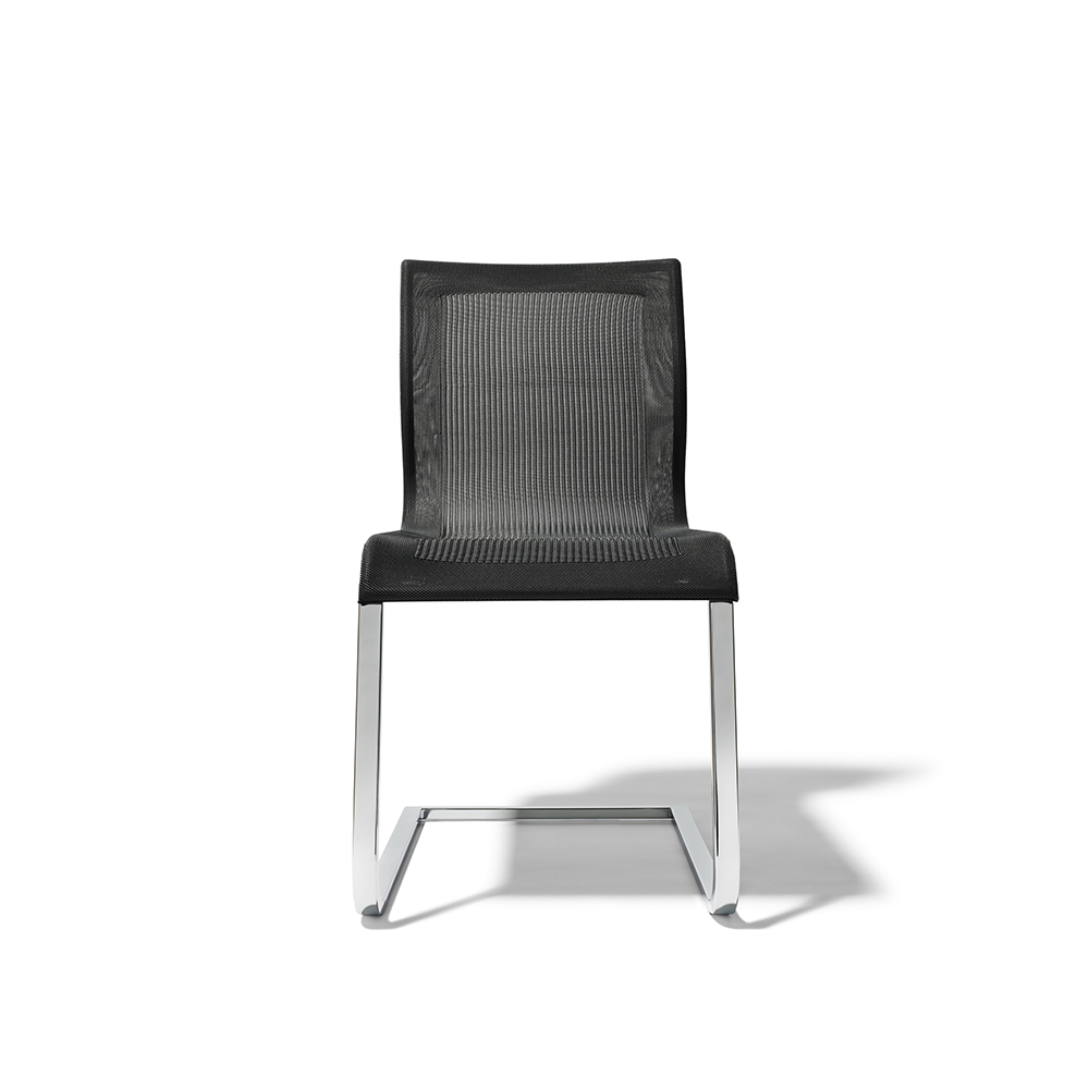 probiere gratis magnum stuhl mit armlehne von team7 produkte in 3d vr und ar. Black Bedroom Furniture Sets. Home Design Ideas