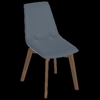Probiere gratis lui stuhl von team7 produkte in 3d vr und ar - Team 7 stuhl lui ...