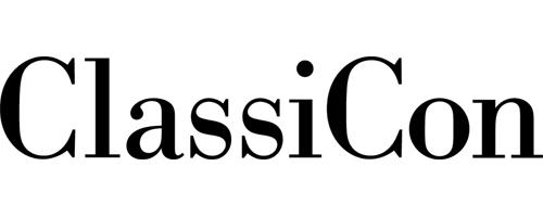 Logo of ClassiCon