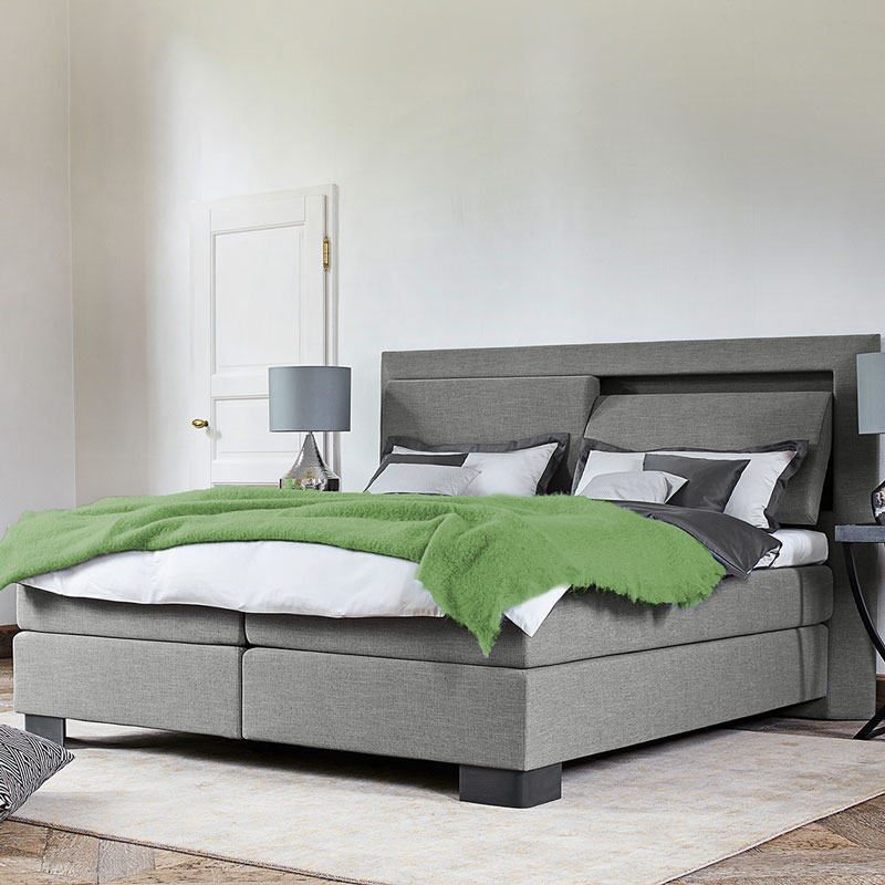boxspringbett denim die sterreichische m belindustrie. Black Bedroom Furniture Sets. Home Design Ideas